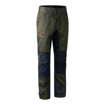 Pantalone Rogaland stretch Deerhunter