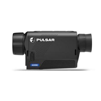 Visore Termico Monoculare Axion Key XM30 Pulsar