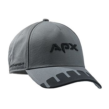 Cappello APX Winthefight Beretta
