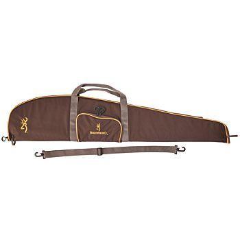 Fodero Flex Hunter 122cm Browning